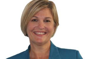 Kathryn Anda, New Zealand managing director of PEPworldwide.