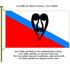 Flag / Rob Reed