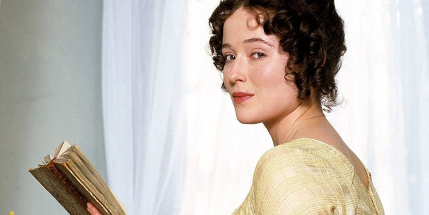 The BBC TV adaptation of Pride And Prejudice in 1995 was largely responsible for reviving the worldwide interest in Jane Austen and her world.