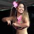 A Cook Island performer at the Pasifika Festival. Photo / Herald on Sunday / Doug Sherring