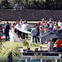 The wedding of Adam Parore and Miller Rose Macleod-McGhie at the Copthorne Hotel, Omapere, Hokianga. Photo / Herald on Sunday / Michael Craig
