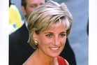A new claim that Princess Diana leaked a confidential phone list was made in court today.