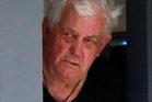 Pat Rippin. File photo / Doug Sherring