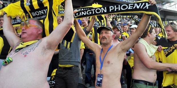 Kiwibank is dropping the Gareth Morgan name for the KiwiSaver scheme the bank bought off the Wellington Phoenix owner for $50 million. Photo / ODT
