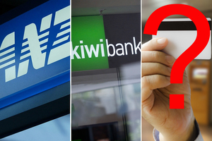 Kiwibank has followed ANZ's lead by lifting its home loan interest rates.