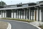 Ngawha prison. Photo / APN