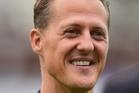 Schumacher.