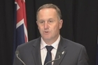 Prime Minister John Key has announced that this year's election will take place on September 20.