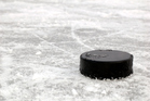 Jessi Scott had been names the new national ice hockey rep. Photo/Thinkstock