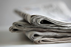 Do both sides of an argument deserve equal time and space in media? Photo/Thinkstock