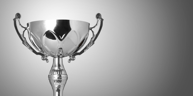 Deputy Editor Mark Story won Columnist of the Year for his original style, personality and often humorous columns written in 2013. Photo / Thinkstock