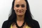 Councillor Karina Green