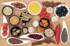The phrase 'superfood' is thrown around pretty loosely. Photo / Thinkstock