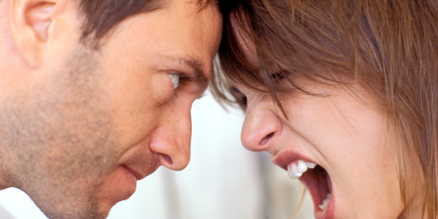 We tend to hope that our nearest and dearest will love us, warts and all. Photo / Thinkstock