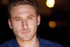 Before 'The Hobbit' and 'The Almighty Johnsons' Dean O'Gorman starred in 'Bonjour Timothy '.