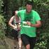 HBT141102-08 John Parker, Maraetotara. Photograph: Duncan Brown