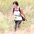 HBT141102-16 Paula Hadabora, Napier. Photograph: Duncan Brown