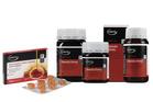 Comvita products. File photo / APN