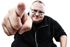 Kim Dotcom's Internet Party will launch a series of mobile membership apps this week.