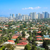 9. Makati City in Manila, the Philippines. Take a break in the tropics and jump on the bandwagon - Makati City's the selfie-taking capital of the world, says TIME magazine. Photo / Thinkstock