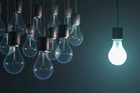 UK police have admitted spending up to $193 to change lightbulbs. Photo / Thinkstock