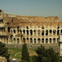 5. The Colosseum in Rome, Italy. Soak up the history and strike a gladiatorial pose among the ruins. Photo / Thinkstock