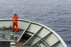 Twenty-six countries are now involved in the search for the missing aircraft. Photo / AP