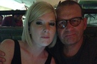 Rebecca Wright and Paul Henry have made their mark on The Paul Henry Show.