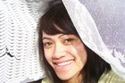 Rozzana Paitai, who died from a massive stroke three weeks after giving birth to her baby Jonah.