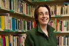 Julie Fairey. Photo / NZ Herald