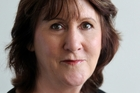 Linda Hall is assistant editor at Hawke's Bay Today.