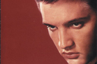 A TV show claims it has used Elvis Presley's hair to examine the cause of the star's death.
