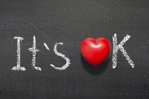 'OK' celebrates its 175 year. Photo / Thinkstock