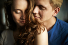 Could smell help you unlock love? Photo / Thinkstock