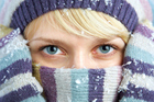 It can be hard to keep healthy during the colder months. Photo / Thinkstock