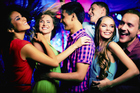 Evidence suggests a dance party drug could help fight depression. Photo / Thinkstock
