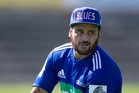 Captain Luke Braid was in no doubt the Piri Weepu's health scare added to the motivation.