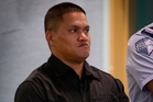 Teina Pora has been granted parole pending a Privy Council appeal but his release date is unknown. Photo / Sarah Ivey