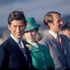 1970 - Prince Charles and Princess Anne visit New Zealand. Photo / NZH