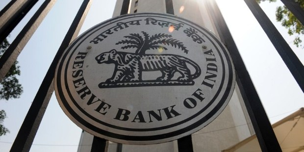 IDFC and Bandhan were given 18 months to fulfill certain requirements before opening their branches, the Reserve Bank of India said on Wednesday. Photo / AFP