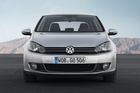 Volkswagen Golf VI. Photos / Supplied