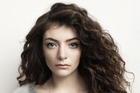 Digital music had been great for Kiwi artists like Lorde.