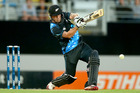 Black Cap Luke Ronchi will return for Wellington. Photo / Getty Images