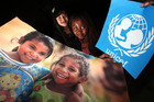 The Unicef NZ Youth Congress will take place in Christchurch in July. Photo / APN