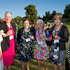 HBT140857-04 Joyce Agnew, Havelock North, Annette Stock, Rotorua, Judie Webster, Havelock North, Pip Williams, Feilding, Fiona Tait, Melbourne, Paula Gilbert, Wellington. Photograph: Glenn Taylor
