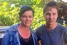 Katya Murray and Alex Gilbert were independently adopted by New Zealand families from the same orphanage.