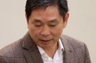 Businessman Donghua Liu was granted NZ citizenship against official advice. Photo / Richard Robinson