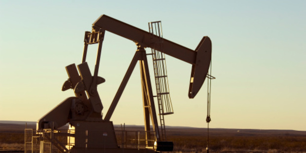 Companies rely on the Arps method to predict the profitability of drilling, secure loans and report reserves to regulators. Photo / Thinkstock