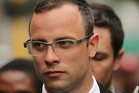 Oscar Pistorius will be watched closely throughout his testimony.