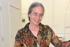 Margie Beautrais